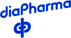 DiaPharma | Chromogenic Substrates